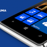 Lumia 925: Nokia pubblica il nuovo spot pubblicitario