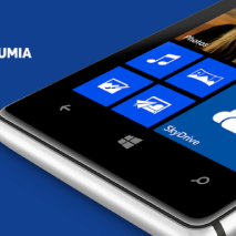 Nokia ha da poco pubblicato sul suo canale YouTube ufficiale il nuovo spot pubblicitario dedicato al suo smartphone top di gamma: il Lumia 925. Il video viene già trasmesso anche in Italia dai principali canali televisivi Rai, Mediaset, La7 e […]