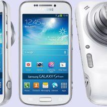 Come di consueto Samsung ha pubblicato sul suo canale YouTube un nuovo video che mostra l'hands-on ufficiale del nuovoGalaxy S4 Zoom, la versione modificata del più noto Galaxy S4 dedicata alla realizzazione di fotografie e video più professionali. Il video […]