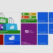 È notizia di poche ore fa che Microsoft ha annunciato ufficialmente tramite un tweet il raggiungimento delle 100.000 applicazioni disponibili sul Windows Store. Bisogna ricordare che questo store online è stato lanciato ad Ottobre 2012 durante l'entrata in commercio di […]