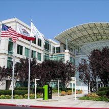 Breve articolo per segnalarvi che Apple ha da poche ore annunciato tramite il suo sito web che la prossima conferenza finanziaria per annunciare i dati di vendita del terzo trimestre fiscale del 2013 si terrà il 23 Luglio.La conferenza verrà […]