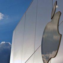 Ieri (23 Luglio 2013) Apple ha tenuto la consueta conferenza per annunciare i dati di vendita e i guadagni relativi al secondo trimestre dall'anno 2013 (Aprile – Maggio – Giugno) ovvero il terzo trimestre fiscale 2013 (Q3 2013). Anche questa […]