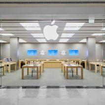 Stando a quanto dichiaratoda Tim Cook(attuale CEO di Apple)in un recente discorso, sembra proprio che la società di Cupertino voglia cambiare strategie preparando il lancio di tanti nuovi prodotti per l'autunno (in modo particolare tra Settembre e Ottobre)durante i mesi […]