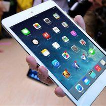 L'iPad mini fu presentato da Apple lo scorso Ottobre e fin dalla sua commercializzazione riscosse un notevole successo, non certo per le caratteristiche tecniche (identiche a quelle dell'iPad 2) ma piuttosto per le dimensioni e il prezzo ridotto rispetto al […]