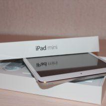 Sempre più rumors suggeriscono che il nuovo iPad mini 2 non verrà presentato da Apple in Ottobre ma a causa di alcuni problemi di produzione l'entrata sul mercato verrà posticipata di qualche mese, probabilmente ad inizio 2014. Sembra infatti che […]