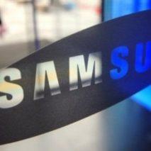È notizia di poche ore fa che Samsung ha subito in borsa una rilevante perdita di circa il 4,6%. Per la prima volta nella storia dell'azienda sud coreana il calo di valore in borsa è stato così elevato, equivale infatti […]
