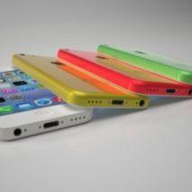 Restano ormai pochi dubbi, l'iPhone economico molto probabilmente ci sarà! Ebbene si Apple avrebbe infatti intenzione di lanciarlo tra Settembre e Ottobre in contemporanea con l'iPhone 5S e iOS 7. Intanto dall'Asia arrivano sempre più rumors e immagini di componenti […]