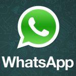 WhatsApp: finalmente disponibile su AppStore il nuovo update che lo ottimizza per iOS 7