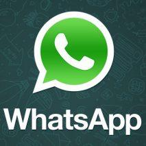 WhatsApp è sicuramente la più famosa applicazione dedicata alla messaggistica istantanea, nata nel 2009 solo per iPhone, in questi anni ha fatto passi da gigante ritagliandosi una sempre più grande fetta di mercato. Con il tempo è arrivata anche sugli […]