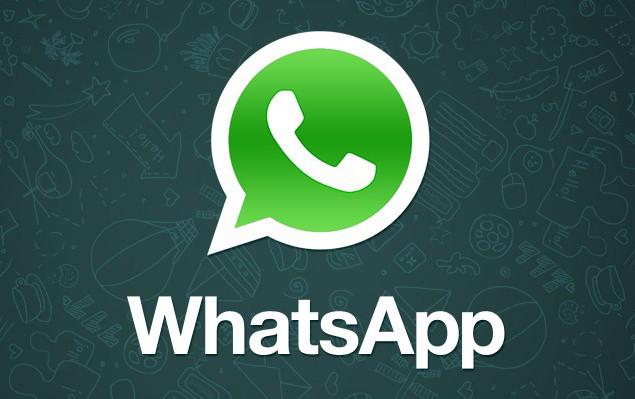 WhatsApp: 700 milioni di utenti attivi e 30 miliardi di messaggi inviati ogni giorno!