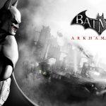 Batman: il Cavaliere Oscuro sbarca ad Arkham City! [RECENSIONE]