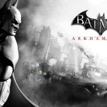 Il gioco Batman Arkham City uscito nel 2011 ha avuto un notevole successo per le console PlayStation 3 e Xbox 360, successivamente ne è stata realizzata una versione per PC Windows.