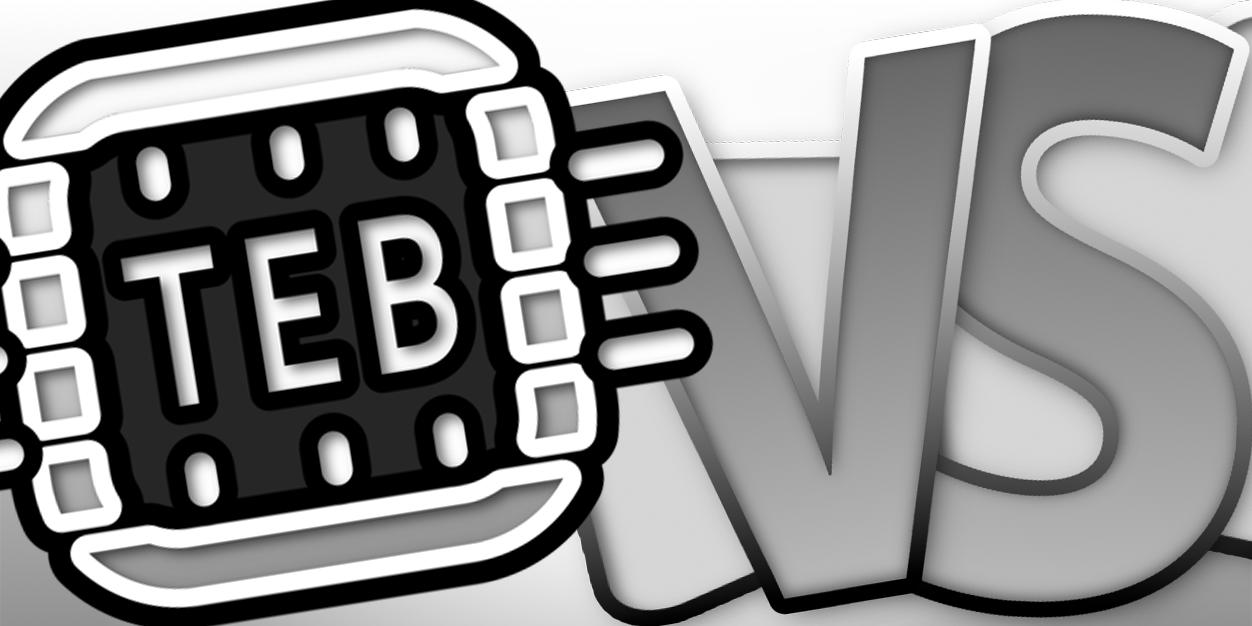 TechEarthBlog ViewSoftware