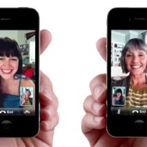 """Apple ha da qualche giorno pubblicato sul suo canale YouTube ufficiale un nuovo spot pubblicitario della serie """"Every Day"""" dedicato interamente a Face Time, ovvero la videochiamata tra dispositivi iOS e Mac. Apple ha quindi deciso di continuare a realizzare […]"""