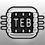 Cydia Reposity by TechEarthBlog e Rikideveloper