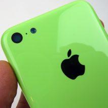 Ormai in rete sono stati diffusi molti filmati che mostrano nel dettaglio l'iPhone 5C, il nuovo smartphone low-cost che Apple dovrebbe presentare a Settembre. Vi proponiamo oggi un nuovo video in alta definizione che mostra nel dettaglio la scocca posteriore […]