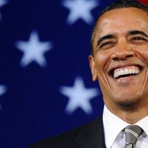 Barack Obama, presidente degli Stati Uniti d'America è sempre stato un appassionato dei prodotti Apple, tanto che lo abbiamo visto svariate volte mentre utilizzava iPhone, iPad e Mac per lavoro e non. Sembra però che ultimamente qualcosa sia cambiato alla […]