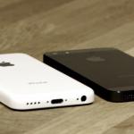 L'iPhone economico arriverà anche in Italia con H3G dal 20 settembre?