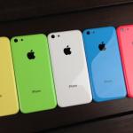 iPhone 5C: ecco un filmato che mostra tutte le sue colorazioni [VIDEO]
