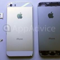 Sembra ormai una certezza: il nuovo iPhone 5S sarà disponibile anche in colorazione oro. Nelle ultime ore sono arrivate infatti dai siti internet Reuters e AppAdvice nuove e interessanti conferme che riguardano questo nuovo modello di iPhone.