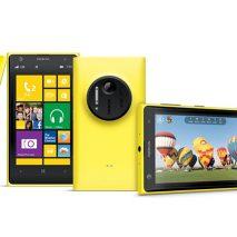Sono disponibili da qualche giorno su YouTube le prime video-recensioni che mettono a confronto il nuovo Nokia Lumia 1020 con i principali competitor top di gamma, in particolare testando il punto di forza di questo nuovo dispositivo: la fotocamera. Oggi […]