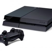 Come saprete mancano ormai solo pochi giorni al 29 Novembre, data nella quale uscirà ufficialmente la nuova console da gioco di Sony: la PlayStation 4. L'azienda giapponese ha pubblicato pochi giorni fa il primo video ufficiale dell'unboxing di questa nuova […]
