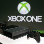 Xbox One: Microsoft pubblica un nuovo dimostrativo [VIDEO]