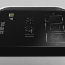 Negli ultimi giorni si stanno diffondendo sempre più rumors riguardo ilSamsung Galaxy Gear, lo smartwatch che l'azienda sud coreana dovrebbe presentare il 4 Settembre insieme al nuovo Samsung Galaxy Note 3.