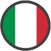Clicca sull'immagine per la versione in italiano