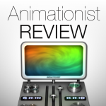 Animationist for Mac REVIEW by TechEarthBlog [VIDEO]