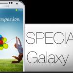 Samsung Galaxy S4: lo SPECIALE di TechEarthBlog!