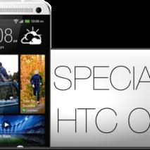Rieccoci con un nuovo speciale di TechEarthBlog! questa volta dedicato al HTC One. in basso potrete trovare tutti gli approfondimenti e di seguito le caratteristiche e tutte le funzionalità di questo nuovo smartphone.