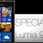 Nokia Lumia 925: lo SPECIALE di TechEarthBlog!