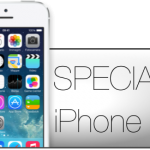 Apple iPhone 5S: lo SPECIALE di TechEarthBlog!