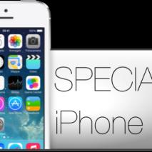 Rieccoci con un nuovo speciale di TechEarthBlog! questa volta dedicato all'Apple iPhone 5S. in basso potrete trovare tutti gli approfondimenti e di seguito le caratteristiche e tutte le funzionalità di questo nuovo smartphone.