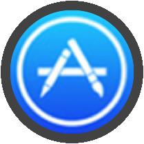 TechEarthBlog App