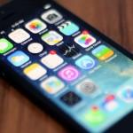Apple rilascia la versione finale di iOS 7 per tutti gli utenti!