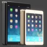 Rumor: iPad 5 con 2 GB di RAM e iPad mini 2 con 1 GB di RAM?