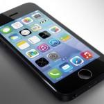 Apple rilascia iOS 7.0.1 per iPhone 5S e iPhone 5C