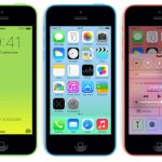 iPhone 5S e iPhone 5C: Apple pubblica il primi spot pubblicitari [VIDEO]