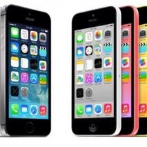 Apple ha presentato i nuovi modelli di iPhone solo pochi giorni fa e le maggiori testate giornalistiche internazionali hanno già avuto modo di testarlo e realizzare i primi video hands-on nei quali si vedono in azione i due nuovi melafonini […]