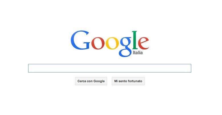 Google: ecco le parole più cercate nel 2014 in Italia e nel mondo!