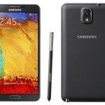 Samsung publica gli hands-on ufficiali di Galaxy Note 3 e Galaxy Gear [VIDEO]