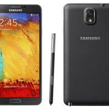 Il 4 Settembre Samsung ha presentato al mondo il nuovo Galaxy Note 3 e lo smartwatch Galaxy Gear, a seguito dell'evento ha provveduto a pubblicare sul suo canale YouTube ufficiale il video hands-on che mostra in modo dettagliato il funzionamento […]
