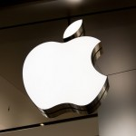Apple Q4 2013: 33.8 milioni di iPhone, 14.1milioni di iPad e 4.6 milioni di Mac venduti!