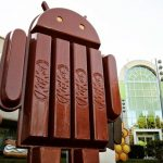 Mercato Android: KitKat raggiunge l'8.5% del mercato, Jelly Bean al 60.8%