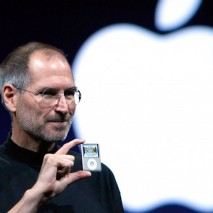 Ieri è stato l'anniversario della scomparsa di Steve Jobs, ex CEO e co-fondatore di Apple. Il 5 Ottobre di due anni fa, nel 2011, moriva uno dei maggiori esponenti della tecnologia e dell'informatica a livello globale.