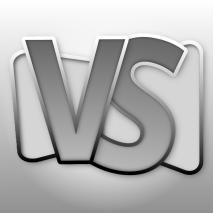 Sono finalmente arrivati sull'App Store iViewSoftware Boundle iPhone e iPad Edition con i quali èpossibile scaricare tutte le applicazioni di ViewSoftware ad un prezzo scontato e in un solo colpo! Cosa aspetti? Corri a scaricare GeneratorPass, GeneratorPass HD, ChristmasKeeper, MySchoolClass […]