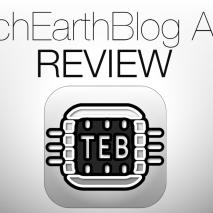 In questo video andremo a vedere più da vicino la nuova applicazione ufficiale di TechEarthBlog per iPhone, iPad e iPod touch: TechEarthBlog App. Con questa nuova app potrete consultare in modo veloce e comodo il nostro sito web direttamente dal […]