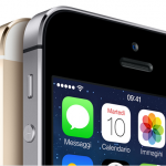 iPhone 6: arriva in rete un nuovo concept [VIDEO]